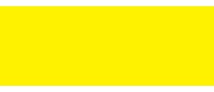 sign-logo